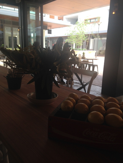 all good things eatery kingsgrove, all good things eatery sydney, all good things eatery