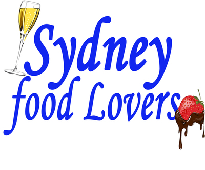 sydney food lovers, sydney food lovers review site, justine crowley