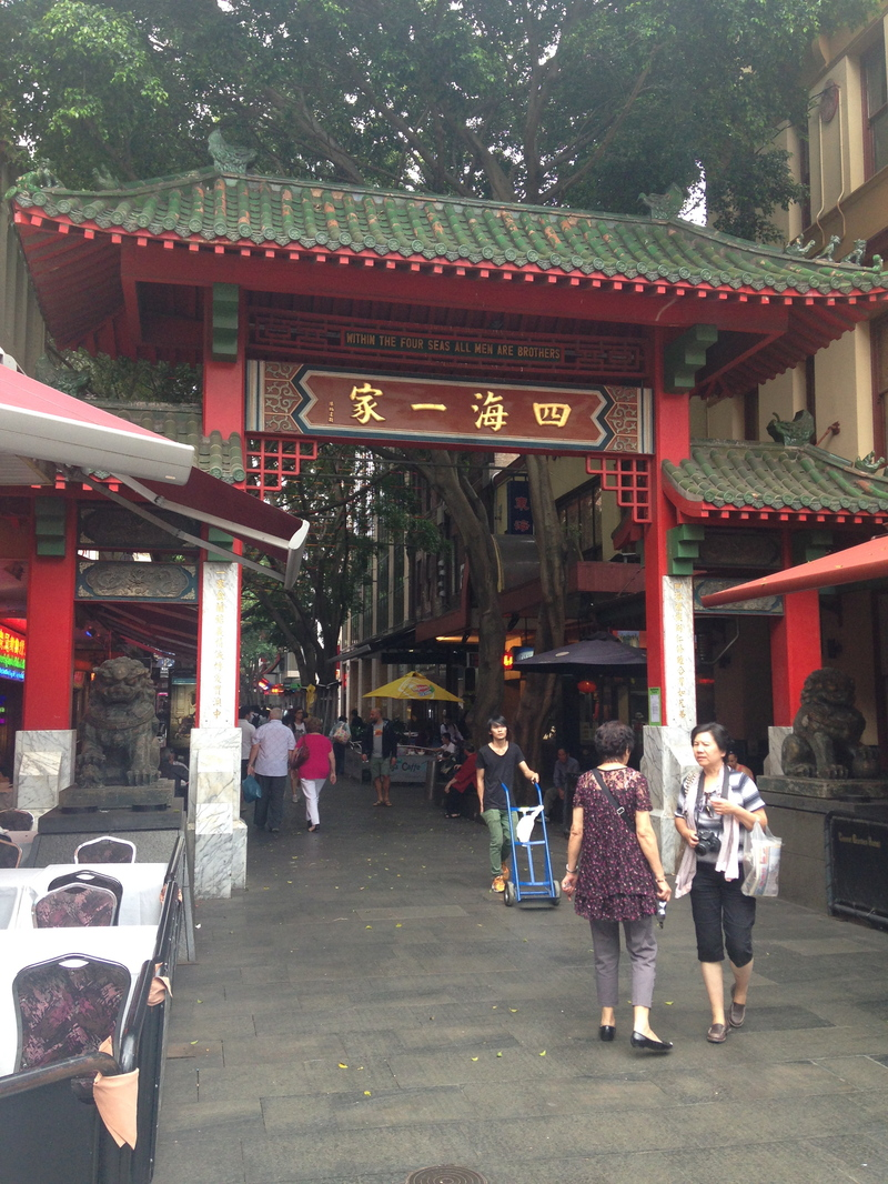 top things to do in chinatown sydney, top things to do in chinatown sydney city, chinatown sydney, haymarket sydney   - Top Things to do in Chinatown